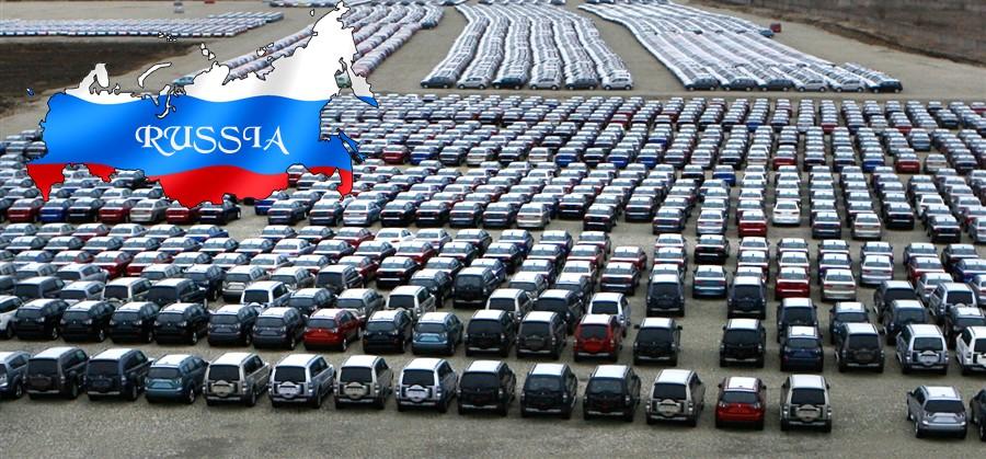 счет-фактуры цены на машины в 2016 году производство россии Покупаю