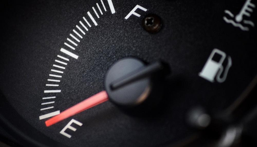 как уменьшить расход горючего в автомобиле